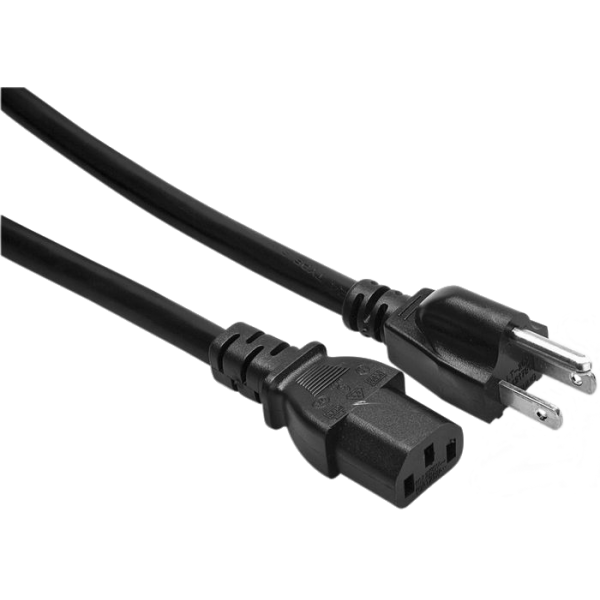 sony tv power cord. sony tv power cord